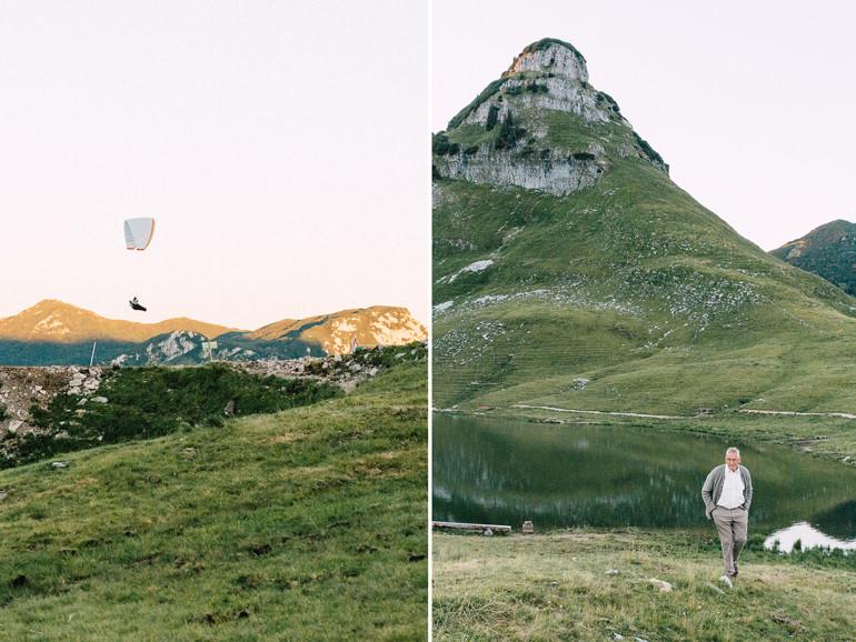 Julia-Muehlbauer-Altaussee-Badaussee-Coupleshoot-Hochzeit-11.jpg