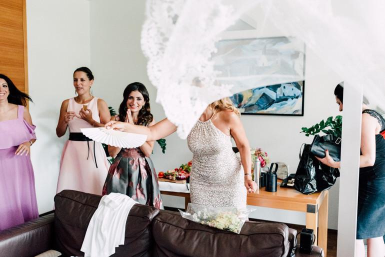Hochzeitsreportage-Innsbruck-JuliaMuehlbauer-14.jpg