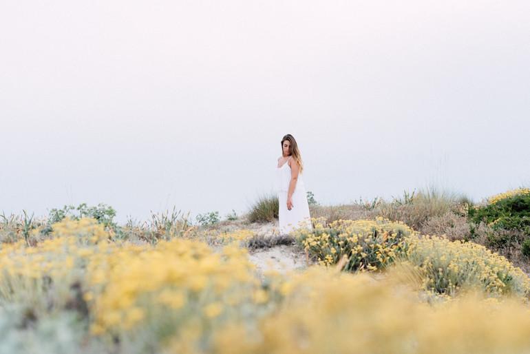 Julia-Muehlbauer-Mallorca-Portraitshooting-Hochzeitsfotografin-41.jpg