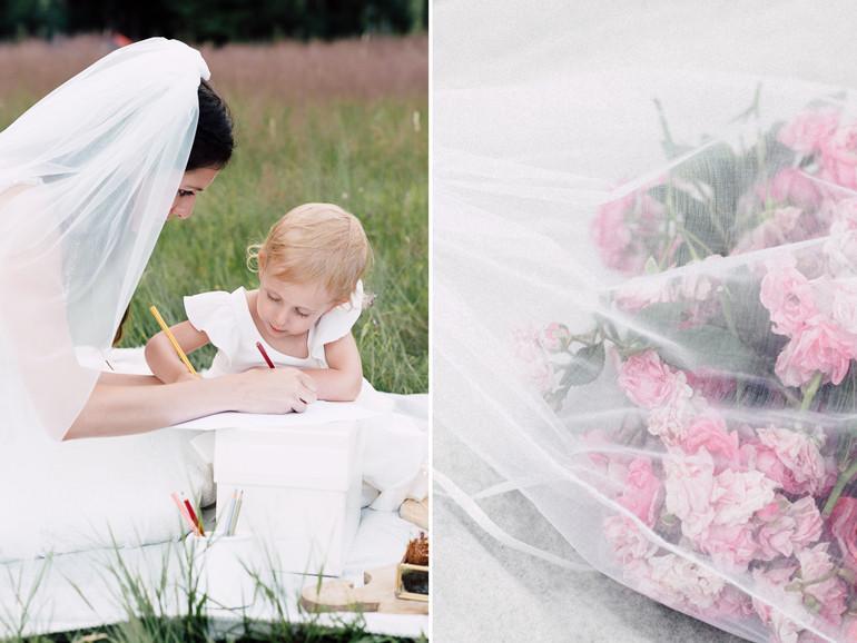 juliamuehlbauer-weddingphotography-bidal-picknick-08.jpg