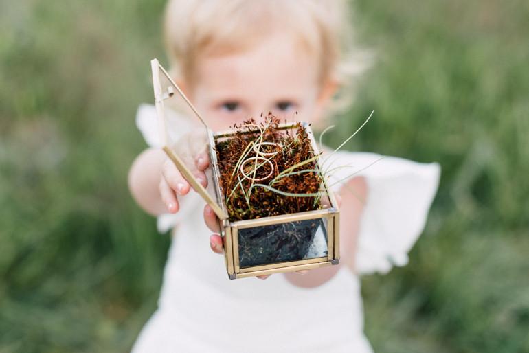 Julia-Mühlbauer-Hochzeitsfotografie-Kinder-Braut-11.jpg