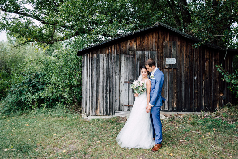 Julia-Mühlbauer-Hochzeitsfotografie-Atzenbrugg-27.jpg