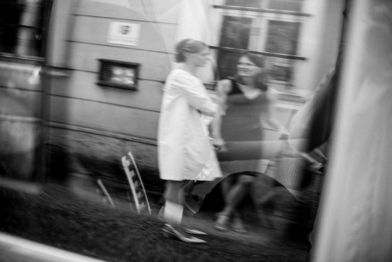 Julia-Mühlbauer-Hochzeitsfotografie-Looshaus-51.jpg