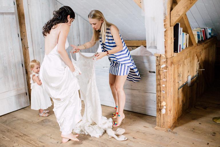 Julia-Mühlbauer-Hochzeit-am-Attersee-11.jpg