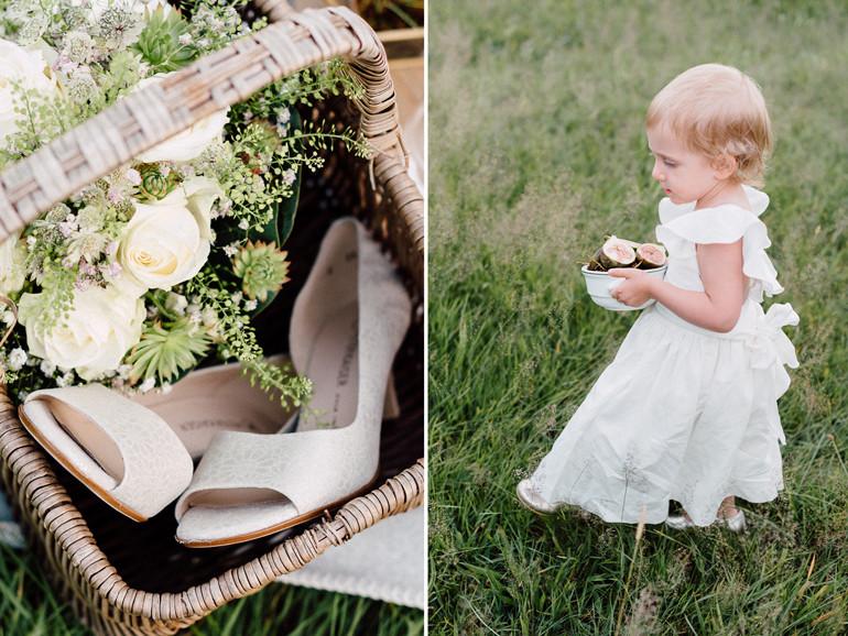 juliamuehlbauer-weddingphotography-bidal-picknick-04.jpg
