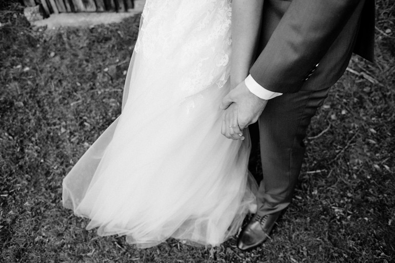 Julia-Mühlbauer-Hochzeitsfotografie-Atzenbrugg-29.jpg