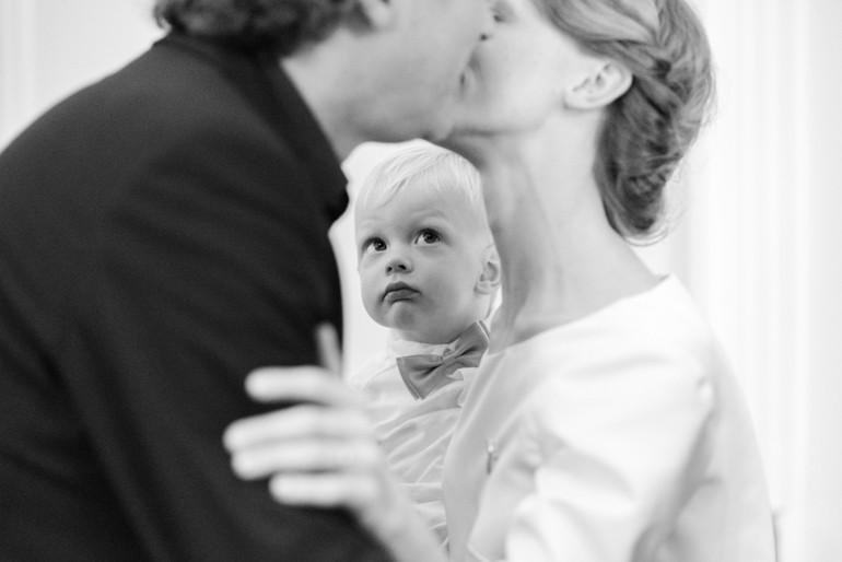 Julia-Mühlbauer-Hochzeitsfotografie-Looshaus-50.jpg
