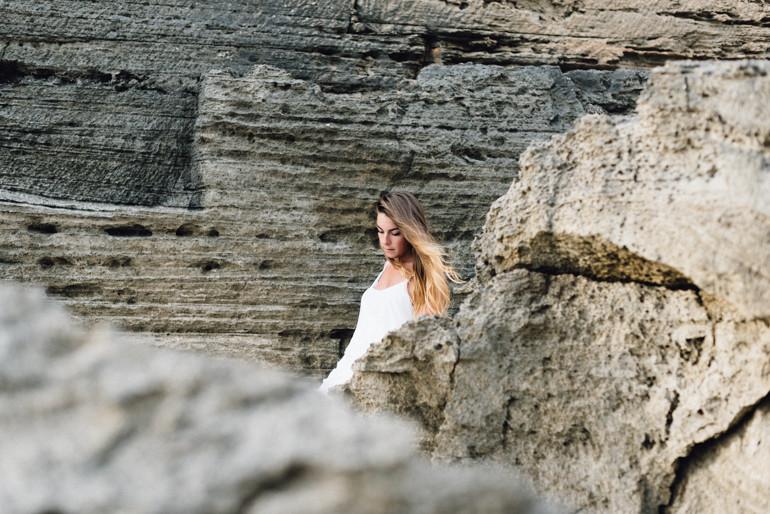 Julia-Muehlbauer-Mallorca-Portraitshooting-Hochzeitsfotografin-22.jpg