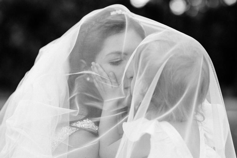 Julia-Mühlbauer-Hochzeitsfotografie-Kinder-Braut-03.jpg