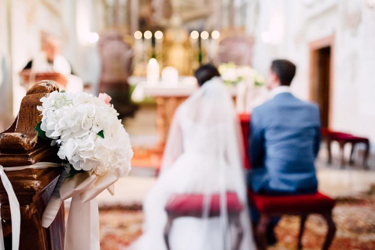 Julia-Mühlbauer-Hochzeitsfotografie-Atzenbrugg-20.jpg
