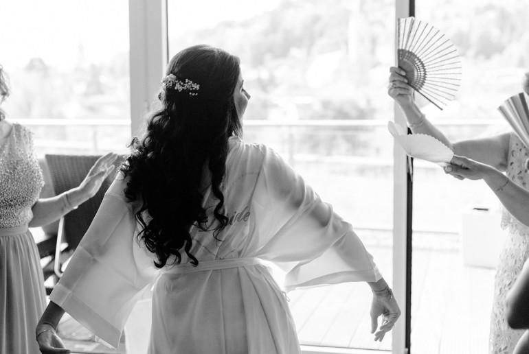 Hochzeitsreportage-Innsbruck-JuliaMuehlbauer-07.jpg