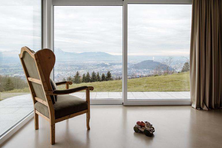 Julia-Mühlbauer-Photography-Salzburg-Haus-am-Gaisberg-20.jpg