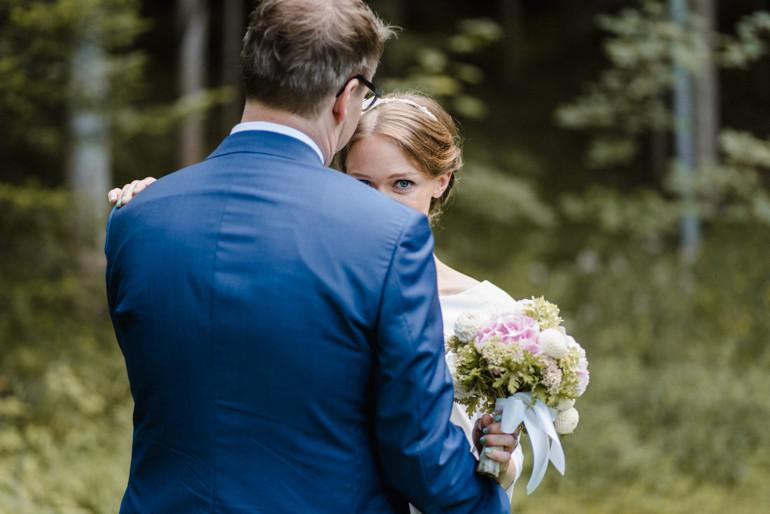 Julia-Mühlbauer-Hochzeitsfotografie-Looshaus-31.jpg