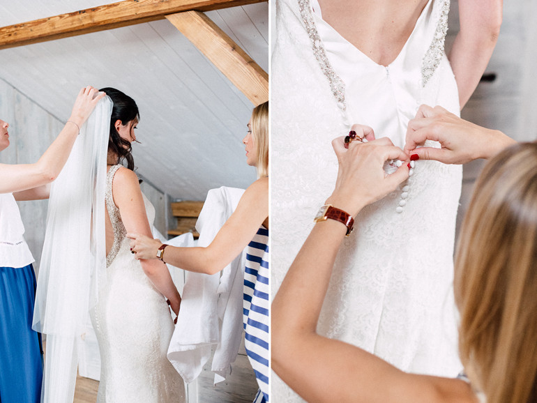 juliamuehlbauer-weddingphotography-attersee-07.jpg