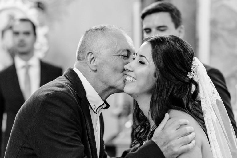 Hochzeitsreportage-Innsbruck-JuliaMuehlbauer-33.jpg
