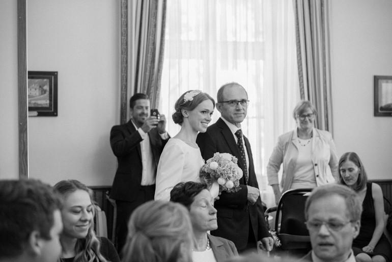 Julia-Mühlbauer-Hochzeitsfotografie-Looshaus-41.jpg