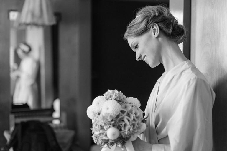 Julia-Mühlbauer-Hochzeitsfotografie-Looshaus-17.jpg