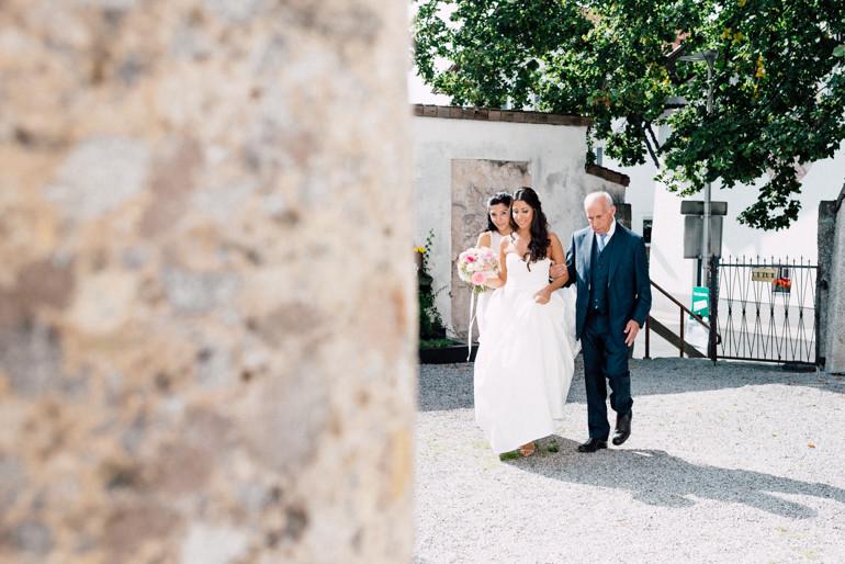 Hochzeitsreportage-Innsbruck-JuliaMuehlbauer-25.jpg