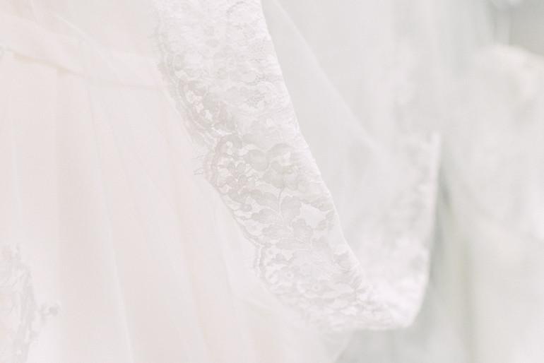 Hochzeitsreportage-Innsbruck-JuliaMuehlbauer-03.jpg