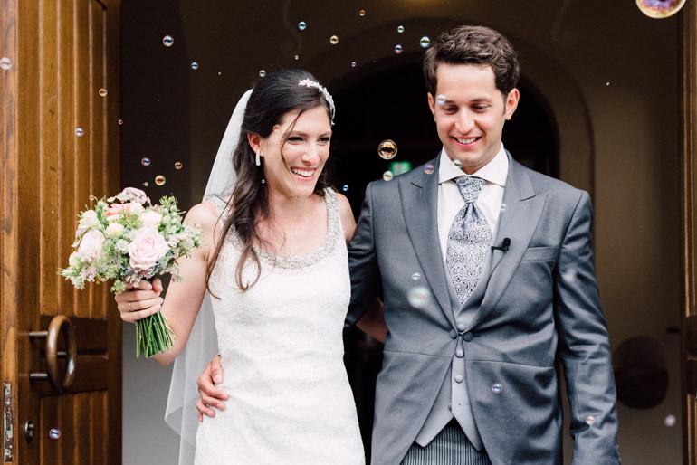 Julia-Mühlbauer-Hochzeit-am-Attersee-29.jpg