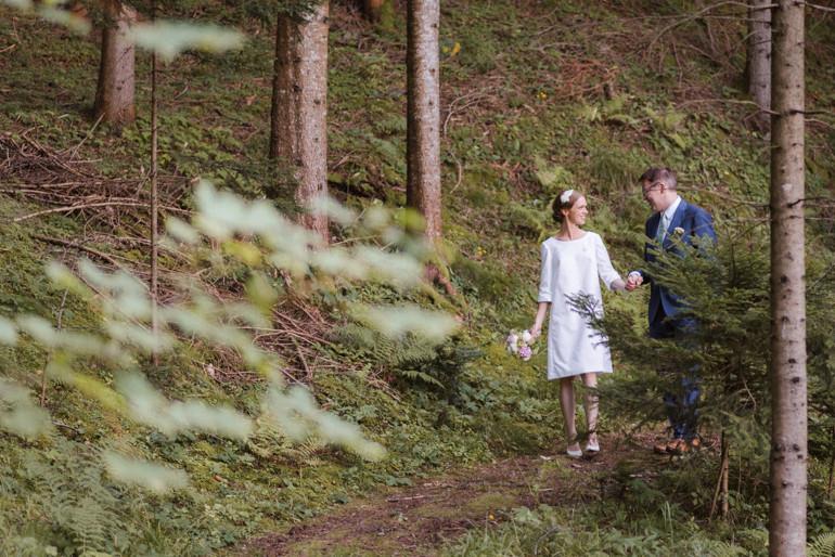 Julia-Mühlbauer-Hochzeitsfotografie-Looshaus-34.jpg