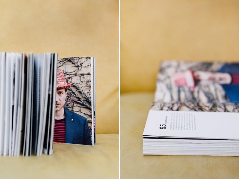 Julia-Mühlbauer-Fotografie-111-Lieblinge-Buch-8.jpg