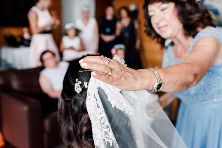 Hochzeitsreportage-Innsbruck-JuliaMuehlbauer-21.jpg