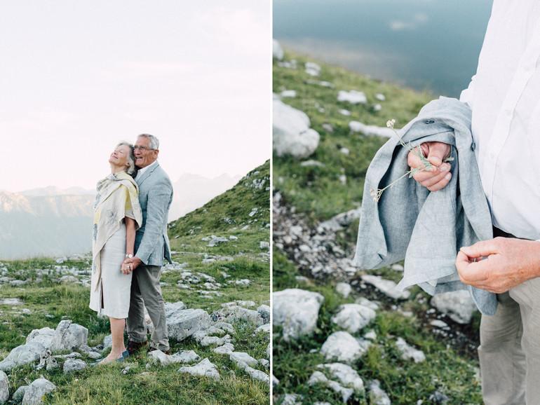 Julia-Muehlbauer-Altaussee-Badaussee-Coupleshoot-Hochzeit-03.jpg