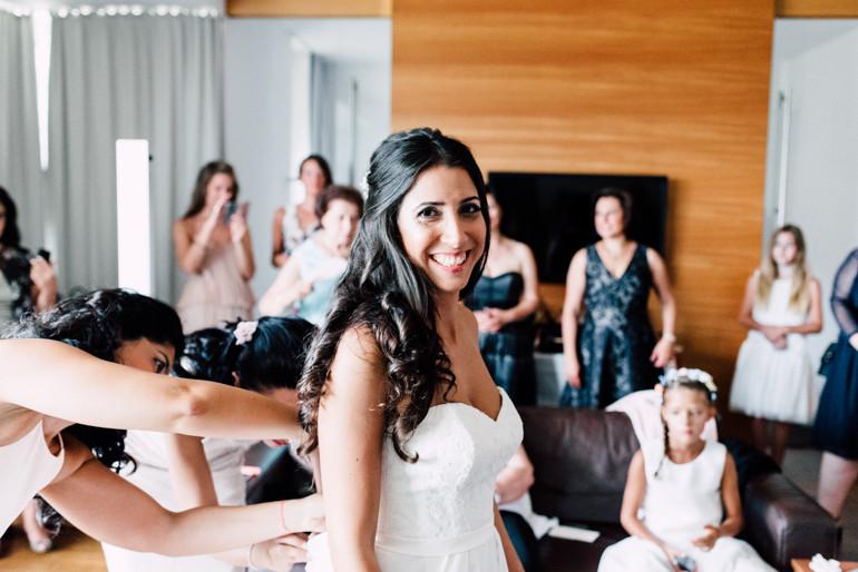 Hochzeitsreportage-Innsbruck-JuliaMuehlbauer-18.jpg