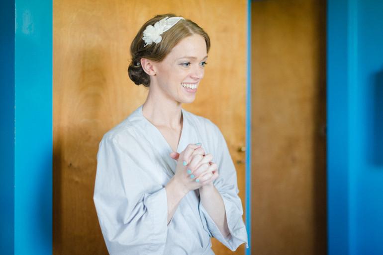 Julia-Mühlbauer-Hochzeitsfotografie-Looshaus-4.jpg