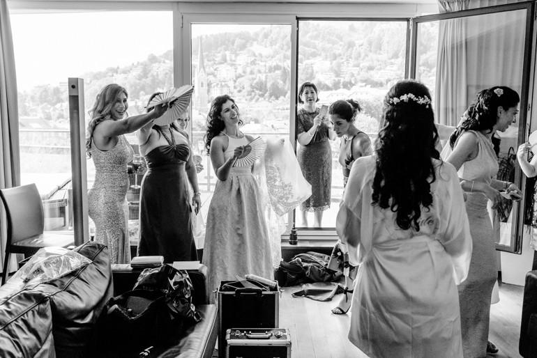 Hochzeitsreportage-Innsbruck-JuliaMuehlbauer-12.jpg