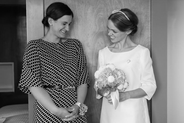 Julia-Mühlbauer-Hochzeitsfotografie-Looshaus-27.jpg