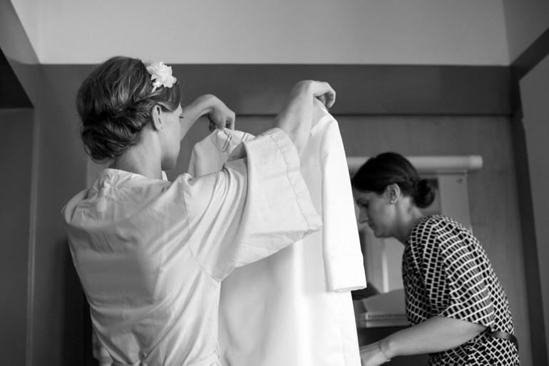 Julia-Mühlbauer-Hochzeitsfotografie-Looshaus-23.jpg