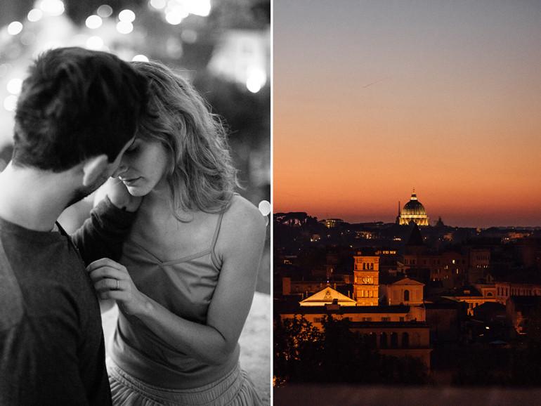 Engagementshooting-Rome-Italy-06.jpg