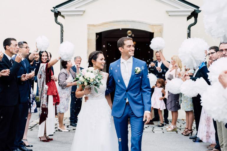 Julia-Mühlbauer-Hochzeitsfotografie-Atzenbrugg-22.jpg