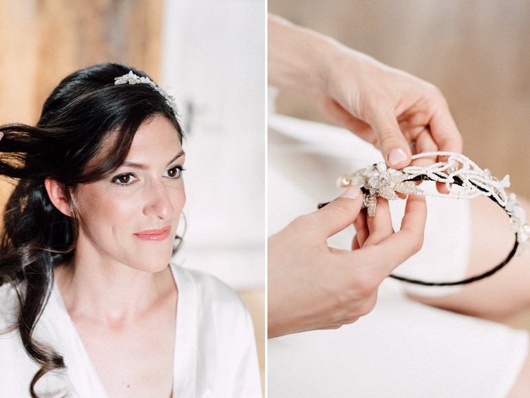 juliamuehlbauer-weddingphotography-attersee-02.jpg