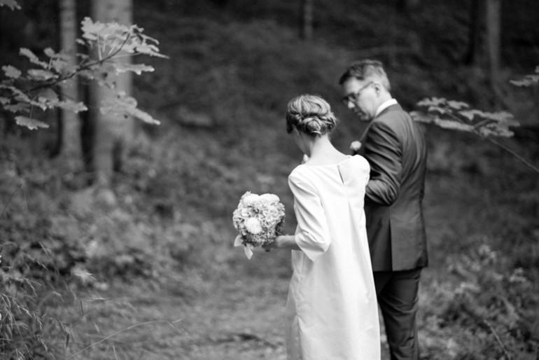 Julia-Mühlbauer-Hochzeitsfotografie-Looshaus-39.jpg