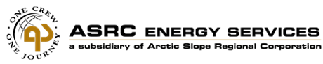 AES-Inc._black-gold-font-transparent-300ppi-website.png