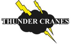 Thunder Cranes Logo.png