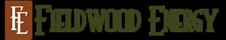 Fieldwood Energy Logo.png