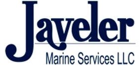 Javeler Logo.jpg
