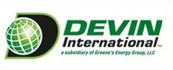 Devin International Logo.jpg