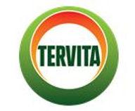 Tervita Logo.jpg