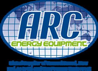 ARC Energy Equipment Logo 2.png