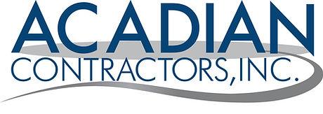 Acadian Final Logo.jpg