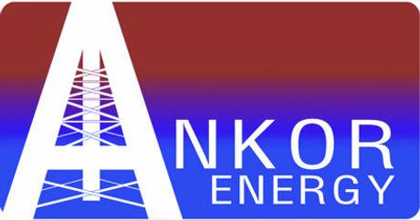 Ankor Energy Logo.jpg