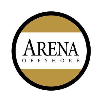 Arena Offshore Logo.jpg