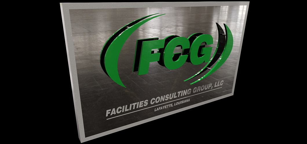 FCG Sign Rendering 2.jpg
