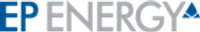 EP Energy Logo.png