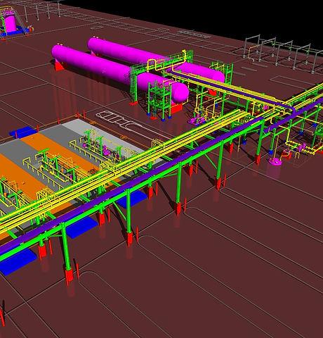 14-032 Goliad Truck Unloading Terminal ICP Assembly Model (061714)2.jpg